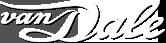 Van Dale logo