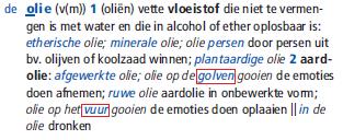 vertaal duits nederlands zinnen