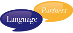 Language Partners