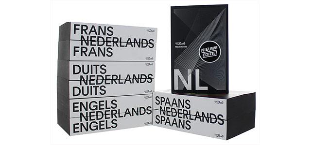 vertalen frans nederlands van dale
