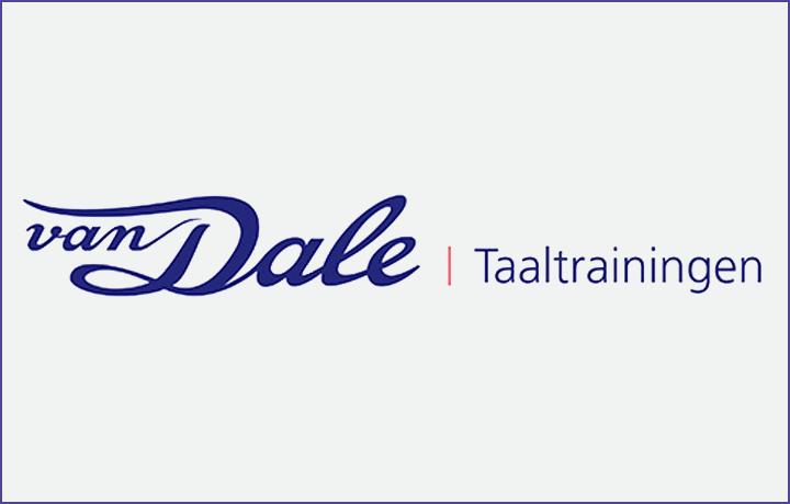 Van Dale Taaltrainingen